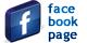 オンラインカジノ情報facebookページ