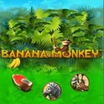banana monkey スロット・体験レビュー動画