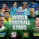 top trumps world football stars のスロット体験レビュー動画