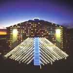 コンラッド・ジュピターズ・ ホテル&カジノ/ゴールドコースト