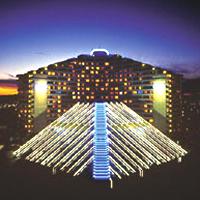 コンラッド・ジュピターズ・ ホテル&カジノ/ゴールドコースト | Jupiters Hotel