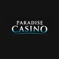 パラダイスカジノ | Paradise Casino