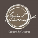 Saint-Vincent Resort & Casino | Casino de la Vallée