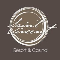 Casino de la Vallée