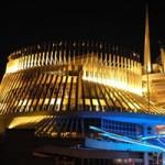 モントリオール・カジノ | Montreal Casino