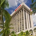 シェラトン・パナマ・ホテル & コンベンションセンター