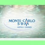 モンテカルロSBM | Monte Carlo SBM