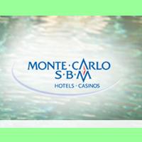 MonteCarlo-CASINO