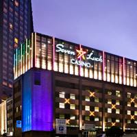7Luck Casino 韓国