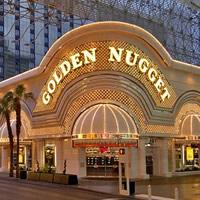 ゴールデンナゲットホテル&カジノ,GoldenNuggetHotel&Casino