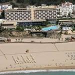 ホテル アルガルベ カジノ (Hotel Algarve Casino)