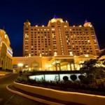 ウォーターフロントセブシティ ホテル&カジノ