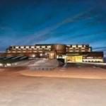 アントファガスタ | Enjoy Antofagasta Hotel Del Desierto