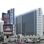 バリーズ | Bally's Las Vegas