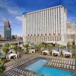 エクスカリバー・カジノホテル | Excalibur Hotel Casino