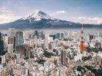 日本IRのカジノフロア