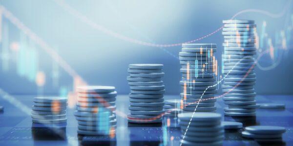 資産運用とカジノ