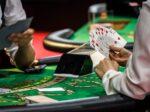 女性カジノ